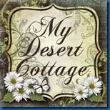 My-Desert-Cottage-Button150