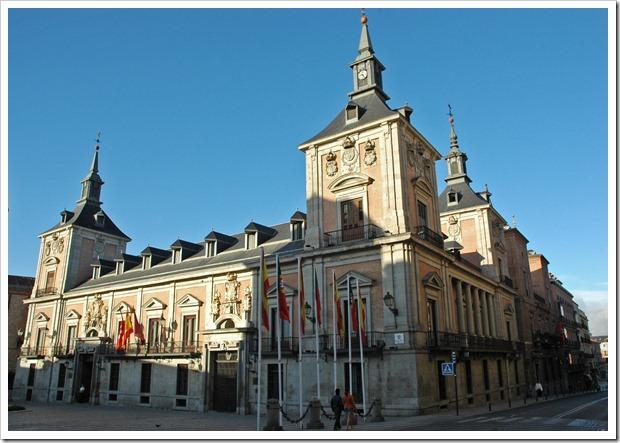 Madrid_Casa_de_la_Villa