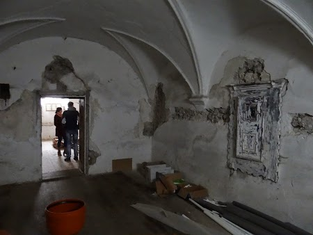 03. Interior.JPG
