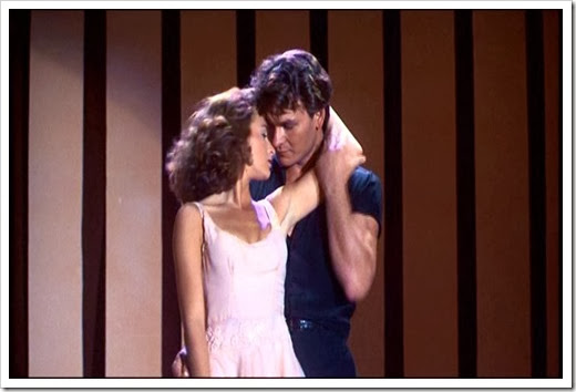 dirty-dancing-foto-2