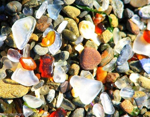 praia de vidro glass beach ocean desbaratinando (7)