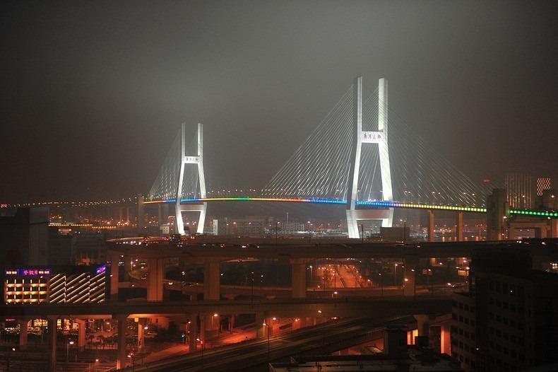 nanpu-bridge-7