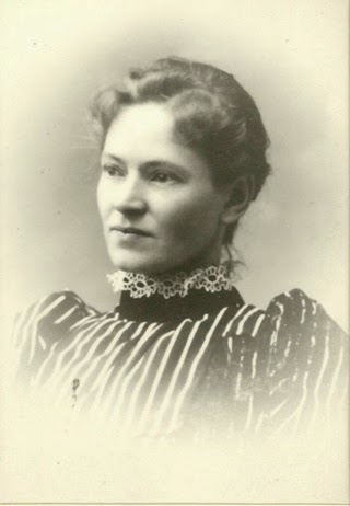 Margaret_Anne_Mathewson