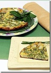 spanish-omlet