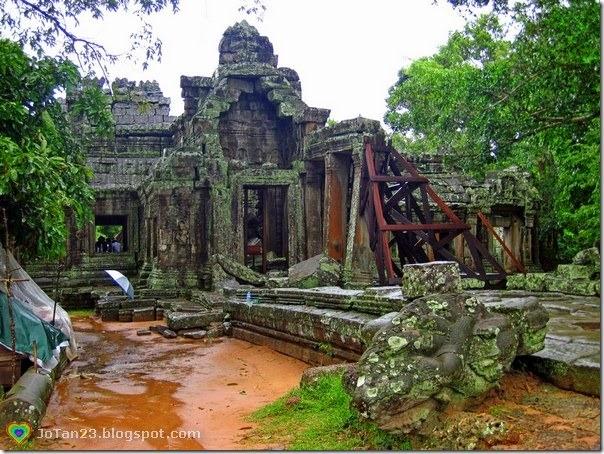banteay-kdei-siem-reap-cambodia-jotan23 (5)