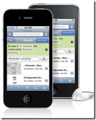 aplicatia-evernote-pentru-iphone1-241x300