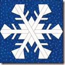 Snowflake 4 v2