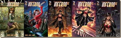Inferno-Covers