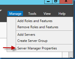 windows_2012r2_server_manager_loading_1