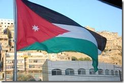 Oporrak 2011 - Jordania ,-  Amman, 19 de Septiembre  05
