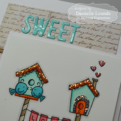 SweetBirdHouses_B_DanielleLounds