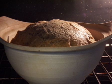 dilled-rye-bread 005