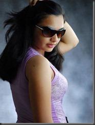 telugu-actress-yamini-latest-photo