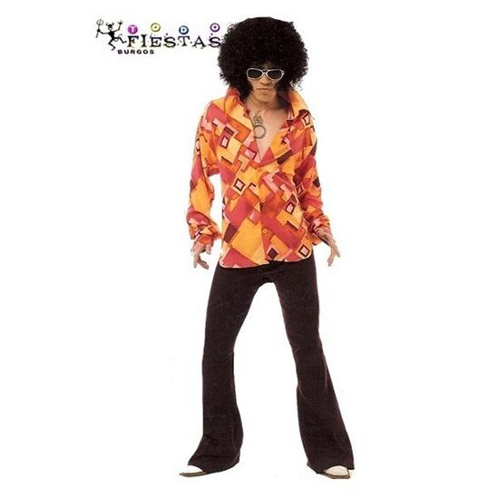 disfraz-hombre-anos-70 (1)