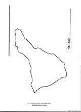 canarias pintaryjugarIslas Canarias Tenerife