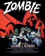 affiche-Zombie-1978