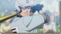 Diamond no Ace - 65 -17