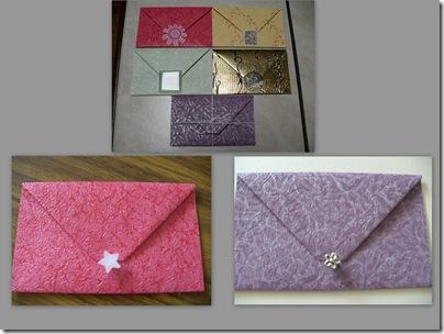 Envelopes4