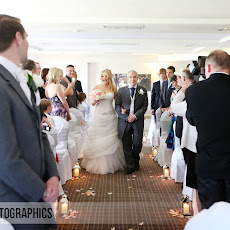 highfield-park-wedding-photography-LJPhoto-CBH-(103).jpg
