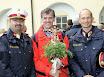 2011Polizei_wallfahrt17.jpg