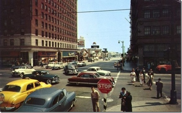 hollywood-then-1950s-7