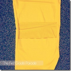 seatcovers3