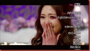 Miss.Korea.E15.mp4_003712575