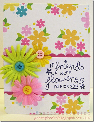 friends-flowers-1