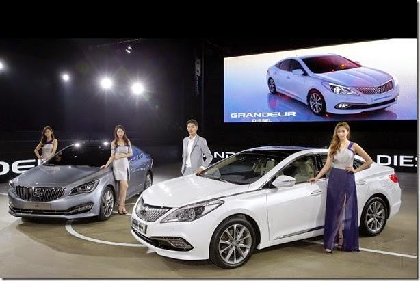 Hyundai-Carscoops-Busan4