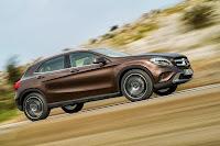 Mercedes-Benz-GLA-02.jpg
