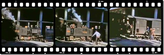 AG del Video, Tren Alcoi Gandia 1873 1969 (34d) (2)