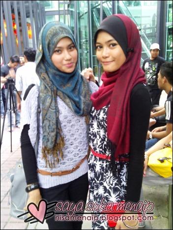 Bandar Kuala Lumpur-20110529-00206