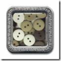 ScrapEmporium_Botoes_verde_MayaRoad_1336003785-150x150-tk753