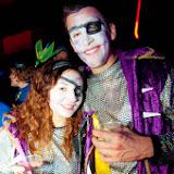 2014-03-01-Carnaval-torello-terra-endins-moscou-27