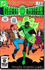 P00016 - 7 - Green Lantern v2 #183