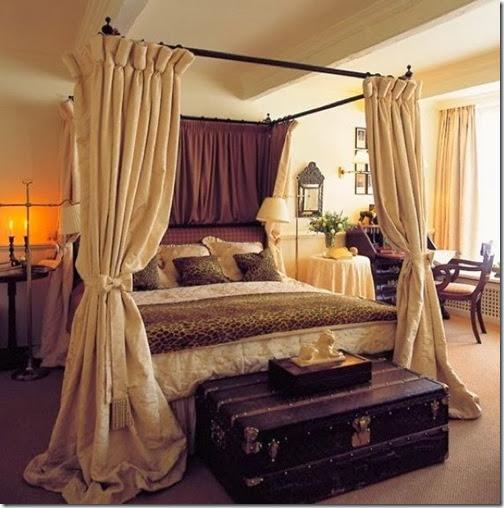 hotelpand