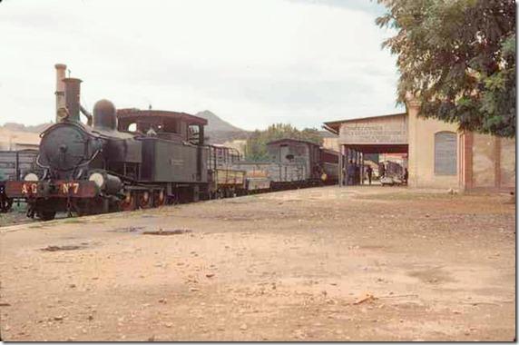 TrainCol (63)