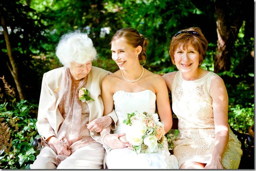 8 - 3 generations