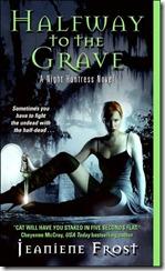 halfway_tothe_grave1
