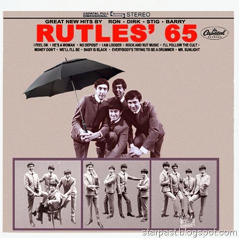 rut26-65-us