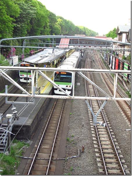 Japan May 2011 212