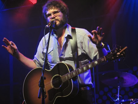 henry wagons 001