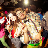 2015-02-07-bad-taste-party-moscou-torello-361.jpg