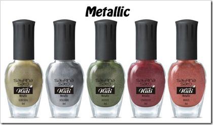 Esmaltes-Sabrina-Sato-by-Passe-Nati-linha-Metallic