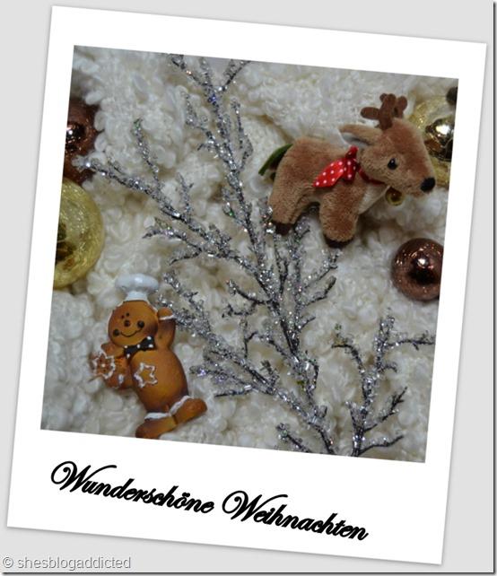 Weihnachtsgrüße (7)-001