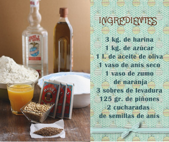 tortas-escaldadas-ingredientes
