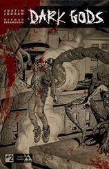 Dark Gods 002 (2014) (5 Covers) (Digital) (Darkness-Empire) 003