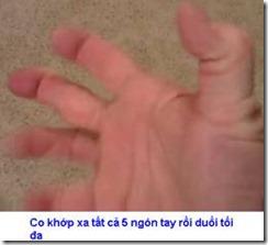 clip_image156