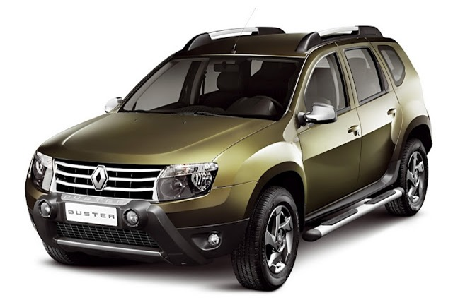 nissan officially teases new dacia duster based terrano suv. Black Bedroom Furniture Sets. Home Design Ideas