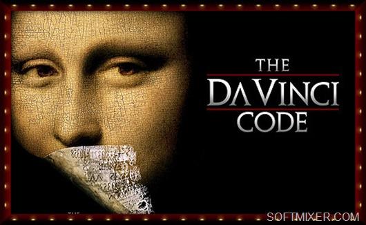 davinci_object
